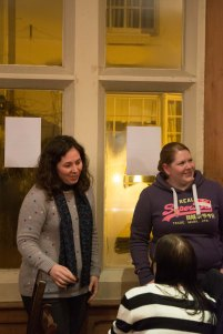 Staffs Web Meetup - February 2015 (15 of 39)