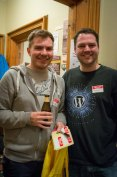 Staffs Web Meetup - March 2015 (10 of 62)