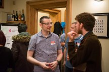 Staffs Web Meetup - March 2015 (12 of 62)