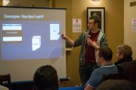 Staffs Web Meetup - March 2015 (23 of 62)