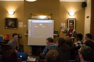 Staffs Web Meetup - March 2015 (27 of 62)