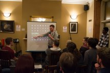 Staffs Web Meetup - March 2015 (41 of 62)