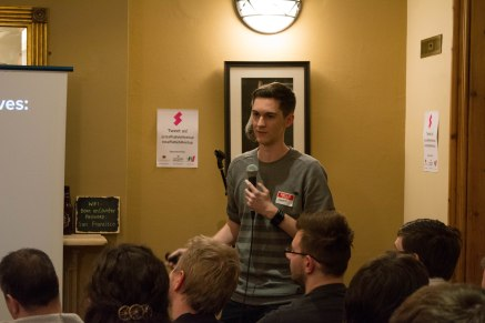 Staffs Web Meetup - March 2015 (45 of 62)