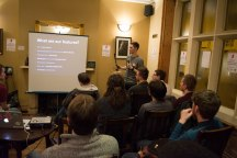 Staffs Web Meetup - March 2015 (49 of 62)