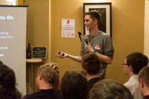 Staffs Web Meetup - March 2015 (50 of 62)