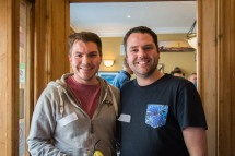 Staffs Web Meetup - May 2015 (2 of 34)