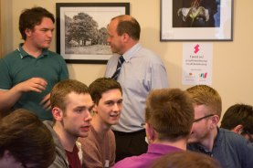 Staffs Web Meetup - May 2015 (31 of 34)