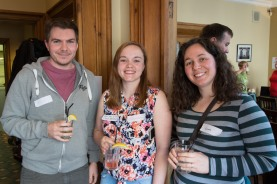 Staffs Web Meetup - May 2015 (6 of 34)