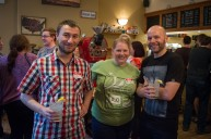 Staffs Web Meetup - July 2015 (17 of 39)