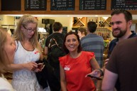 Staffs Web Meetup - July 2015 (18 of 39)