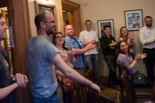 Staffs Web Meetup - July 2015 (32 of 39)