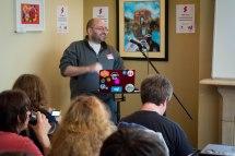 Staffs Web Meetup - August 2015 (17 of 33)