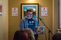Staffs Web Meetup - August 2015 (30 of 33)