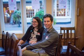 Staffs Web Meetup - September 2015 (12 of 42)