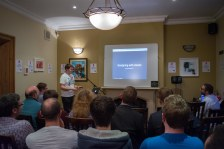 Staffs Web Meetup - September 2015 (18 of 42)