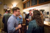 Staffs Web Meetup - September 2015 (41 of 42)