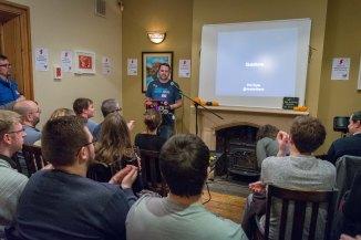 Staffs Web Meetup - November 2015 (13 of 43)