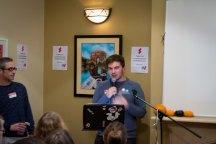 Staffs Web Meetup - November 2015 (22 of 43)