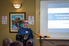 Staffs Web Meetup - November 2015 (26 of 43)
