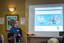 Staffs Web Meetup - November 2015 (28 of 43)