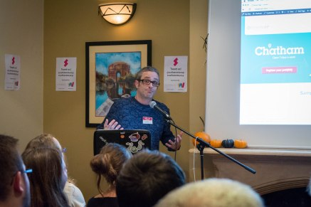Staffs Web Meetup - November 2015 (30 of 43)