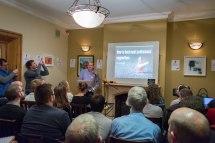 Staffs Web Meetup - November 2015 (31 of 43)