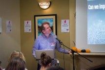 Staffs Web Meetup - November 2015 (33 of 43)