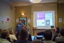Staffs Web Meetup - November 2015 (5 of 43)