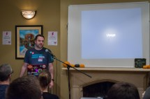 Staffs Web Meetup - November 2015 (7 of 43)