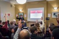 Staffs Web Meetup - January 2016 (18 of 30)