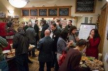 Staffs Web Meetup - January 2016 (2 of 30)