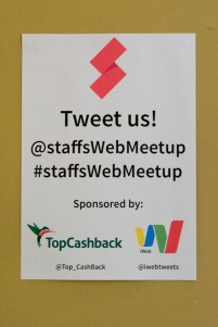 Staffs Web Meetup - January 2016 (3 of 30)