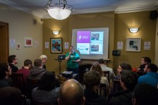 Staffs Web Meetup - January 2016 (5 of 30)