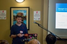 Staffs Web Meetup - February 2016 (13 of 13)