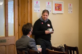Staffs Web Meetup - March 2016 (4 of 23)