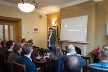 Staffs Web Meetup - April 2016 (11 of 32)