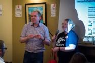 Staffs Web Meetup - April 2016 (31 of 32)