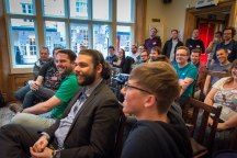 Staffs Web Meetup - May 2016 (37 of 43)