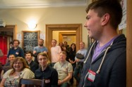 Staffs Web Meetup - May 2016 (40 of 43)