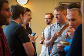 Staffs Web Meetup - May 2016 (8 of 43)