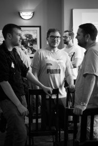 Staffs Web Meetup - July 2016 (15 of 29)