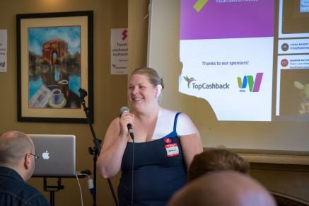 Staffs Web Meetup - July 2016 (16 of 29)