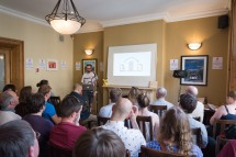 Staffs Web Meetup - July 2016 (18 of 29)