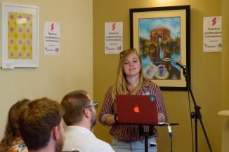 Staffs Web Meetup - August 2016 (23 of 32)