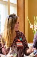 Staffs Web Meetup - August 2016 (3 of 32)