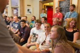 Staffs Web Meetup - August 2016 (32 of 32)