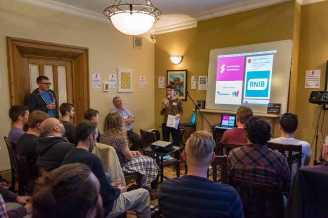 staffs-web-meetup-september-2016-8-of-32