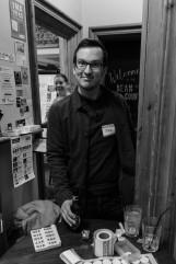 staffs-web-meetup-october-2016-50-of-61