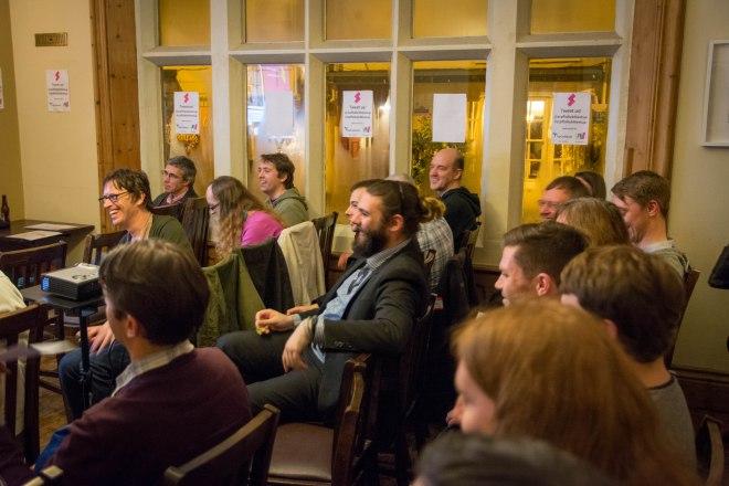 staffs-web-meetup-october-2016-60-of-61