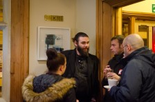 staffs-web-meetup-november-2016-daves-photos-4-of-8